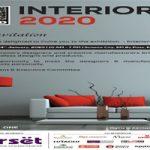 Interiors 2020